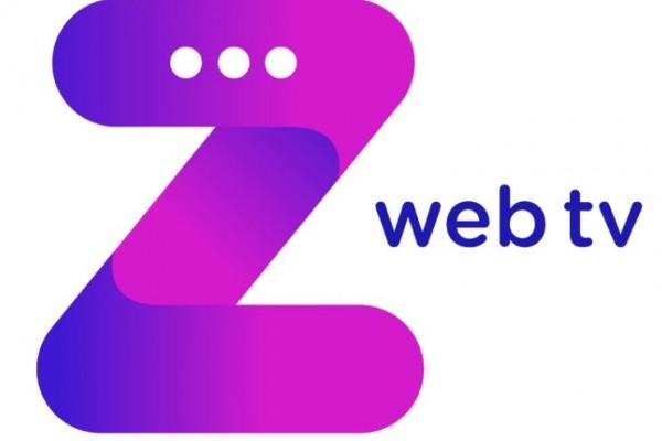 Zwebtv-logo