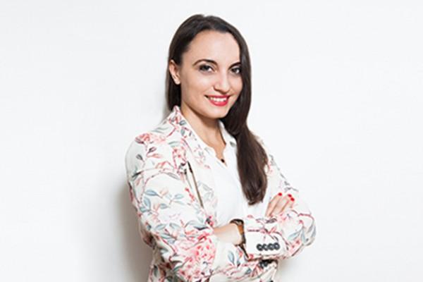 Angela Stillo