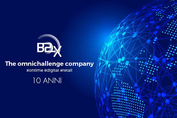 articolo-engage-b2x_10_anni