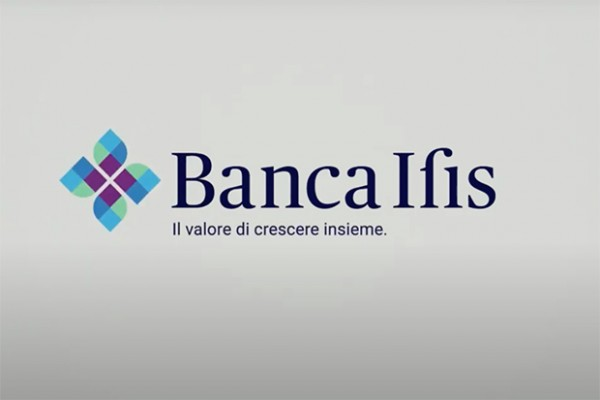 banca-ifis