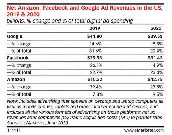 emarketer-2020-google