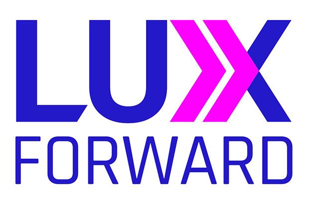 lux-forward