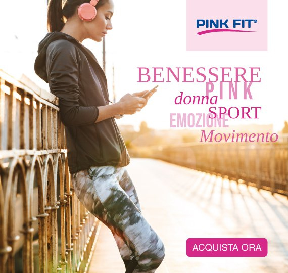 pink_fit_banner (1)