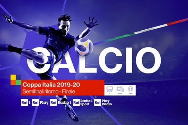 rai-semifinali_finale-Coppa-Italia-2020