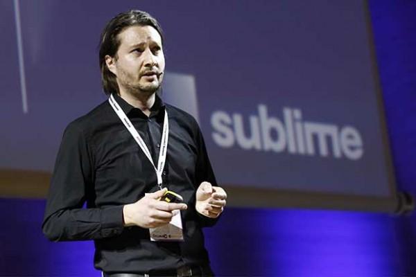 Stefano Guidi