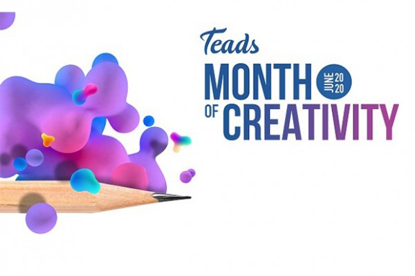 teads-month-of-creativity