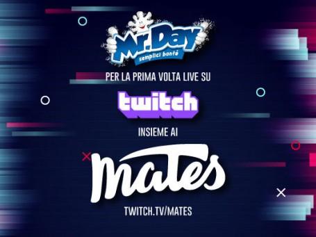 mates-twitch-mr. day