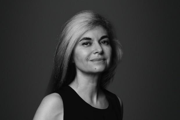 Cristina Mazzocca