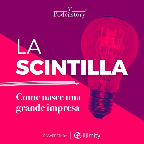 La_Scintilla