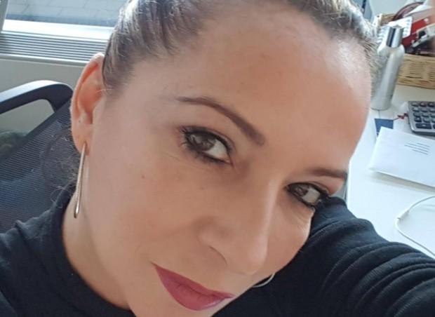 Raffaella Gallozzi