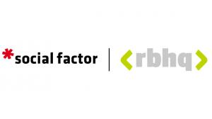 social factor-rbhq