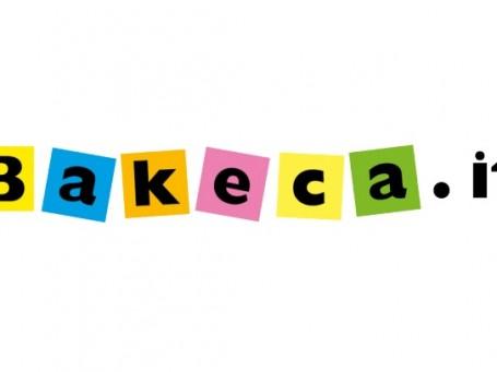 bakeca-it