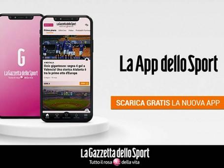 gazzetta-nuova-app-2020