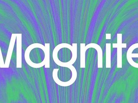magnite-620x348.jpg