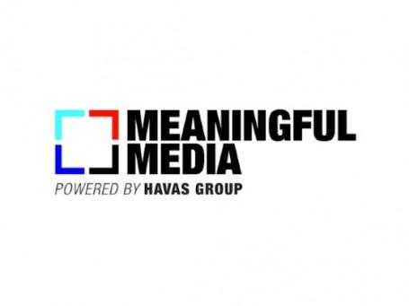 meaningful-media-havas