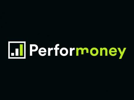 performoney